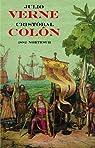 Cristóbal Colón par Verne