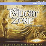 : Twilight Zone 7