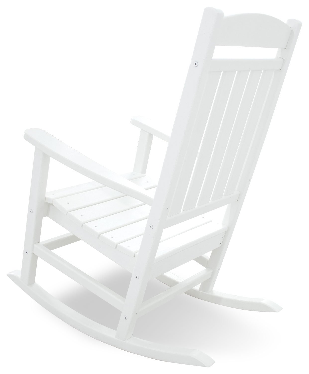 Rocking chair coloring page free rocking chair online coloring - Amazon Com Ivy Terrace Ivr100wh Classics Rocker Chair White Patio Rocking Chairs Patio Lawn Garden