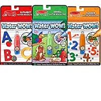 by Melissa & Doug (1353)  Buy new: $14.99$12.74 22 used & newfrom$10.90