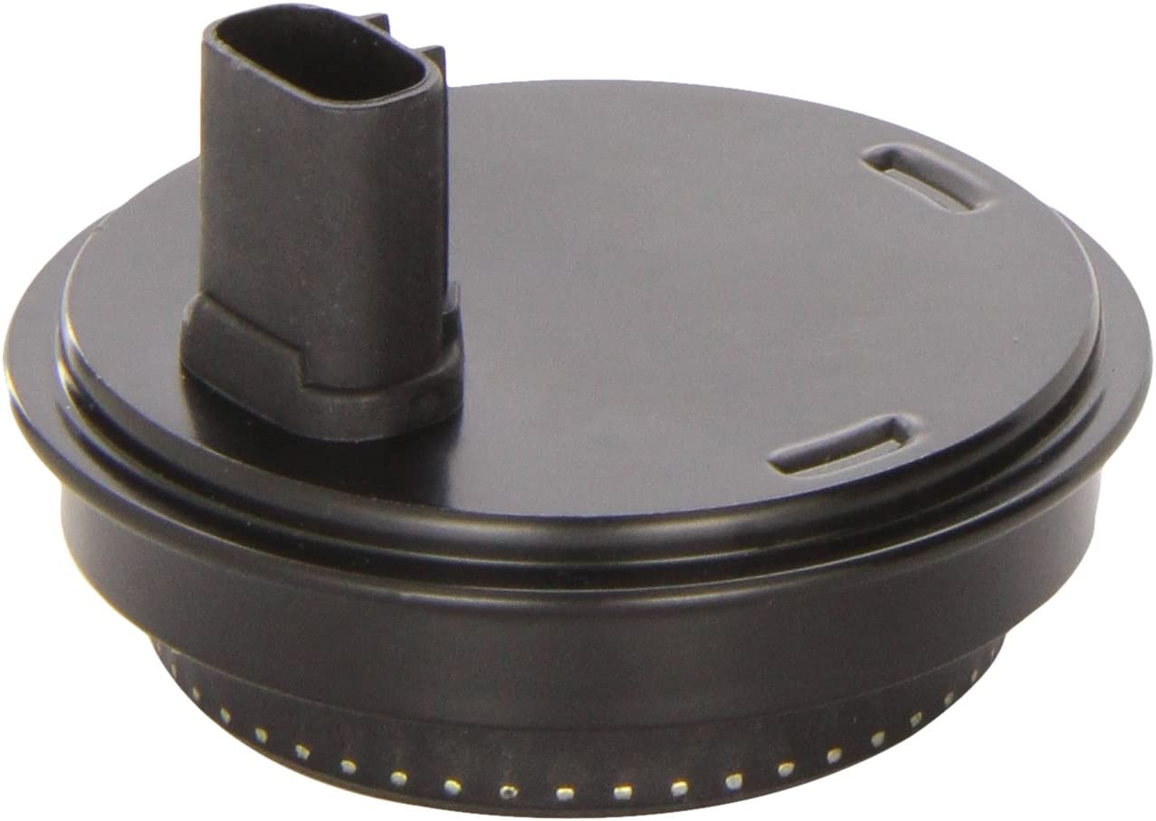 Standard Motor Products ALS1033 Rear ABS Wheel Sensor