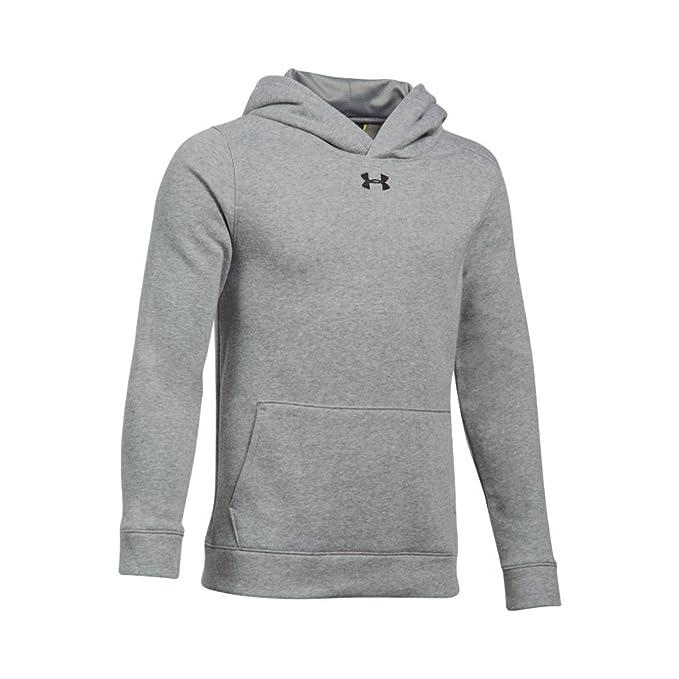 64d089c79 Amazon.com: Under Armour UA Hustle Fleece: Clothing