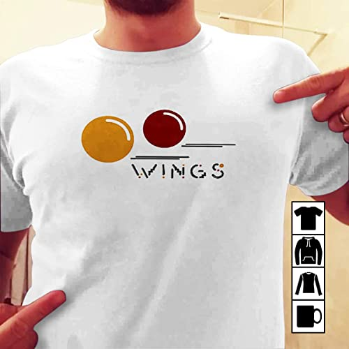 Amazon com: Paul McCartney Egypt Station tshirt Wings Venus