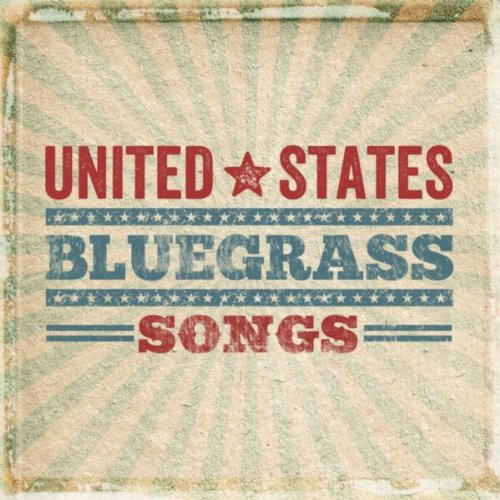 United States Bluegrass Songs