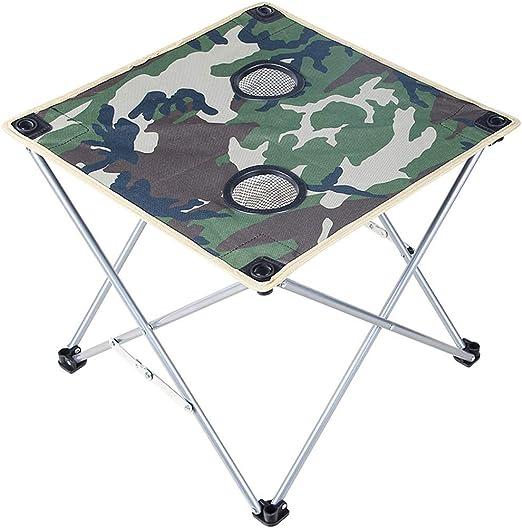 YZjk Outdoor Folding Barbecue Portable