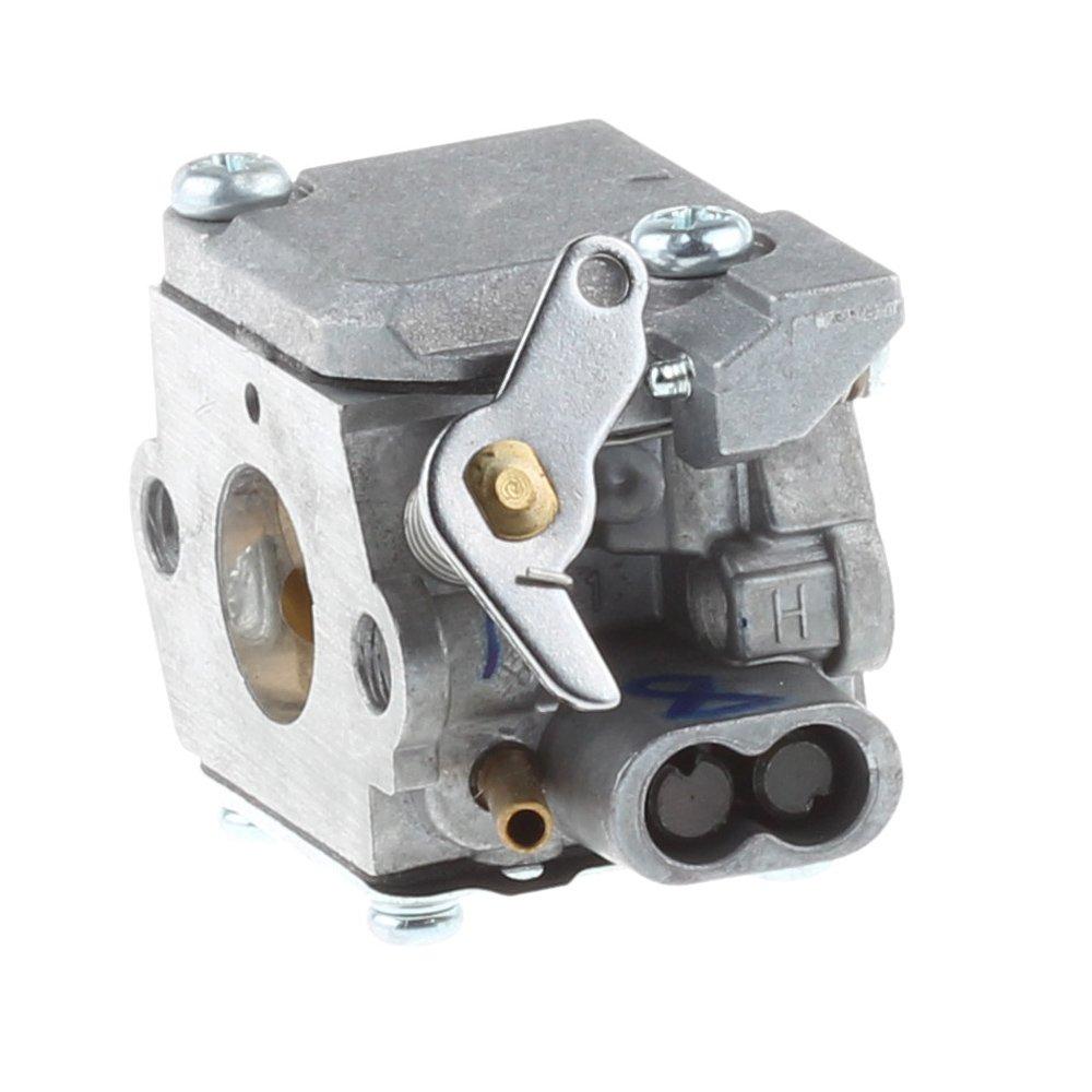 Amazon.com: HIPA WT-827 carburetor with Air Filter Fuel Filter Tune-Up Kit  for MTD Bolens BL100 BL150 BL250 BL410 Yard Man Machines YM70SS 120R 121R  2800m ...