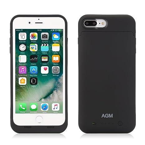 Tasto accensione iphone 7 Plus amazon