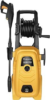 DekoPro 2030-PSI Pressure Washer
