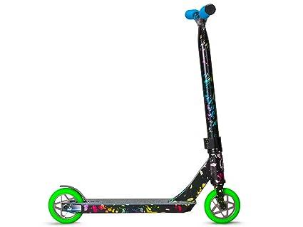 Rocker RKR Viral 16 Scooter Freestyle (Splatter Fuel ...