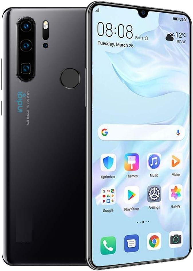 Indigi® gsm Libre 4G LTE 5,6 Pulgadas Smartphone (Android 6.0 ...