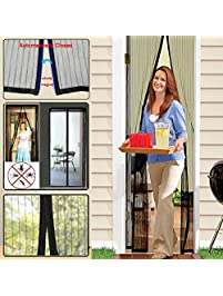 Multifold Interior Doors Amazon Com Building Supplies