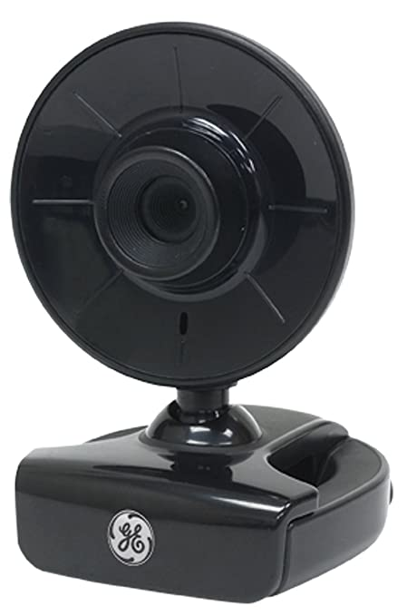 GENERAL ELECTRIC EASYCAM PRO WEB CAM WINDOWS DRIVER DOWNLOAD