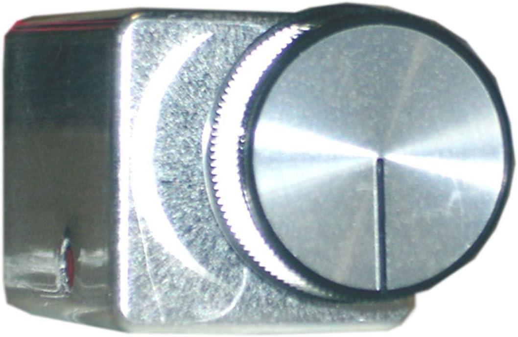 1011632 Fasco A177 Specific Purpose Blowers Inter City 7021-10363
