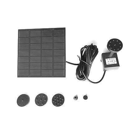 solarpanel für pool