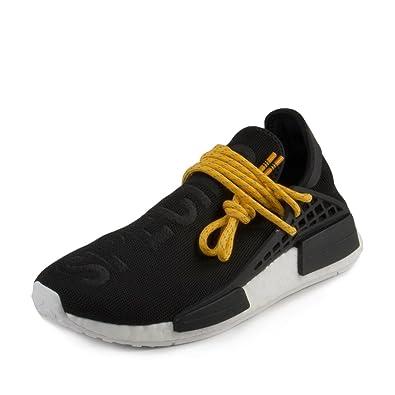 Adidas Nmd Amazon