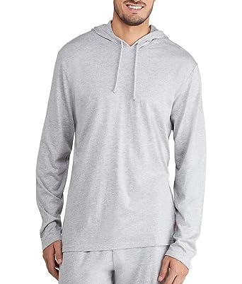 Polo Ralph Lauren Supreme Comfort Knit Hoo At Men S Clothing