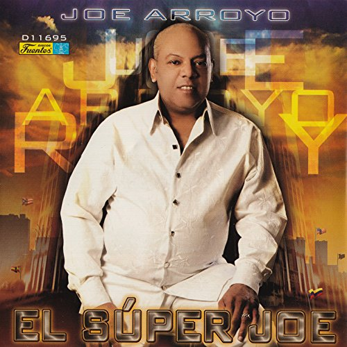 Varios Artistas Stream or buy for $8.99 · El Super Joe