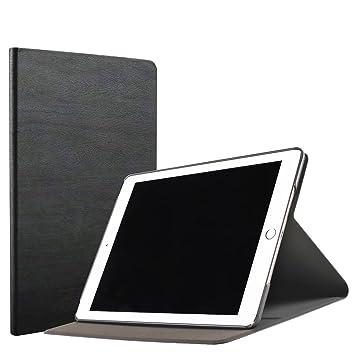 iPad 2 / 3 / 4 Funda, Avril Tian Delgado Case con Función de Encendido y Apagado Automático Cover para iPad 2 / iPad 3 / iPad 4 9.7 pulgadas Tableta