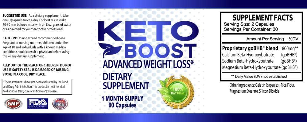 Shark Tank Keto Diet Pills Review & Shark Tank  Does It Work?