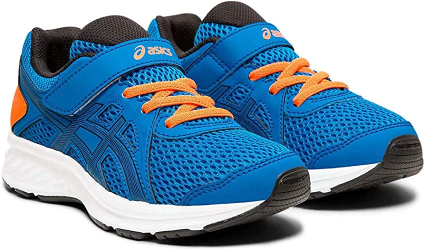 ASICS Jolt 2 PS Junior Zapatillas para Correr - AW19: Amazon.es ...