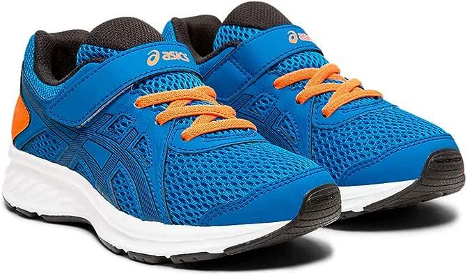 ASICS Jolt 2 PS Junior Zapatillas para Correr - AW19: Amazon.es: Zapatos y complementos