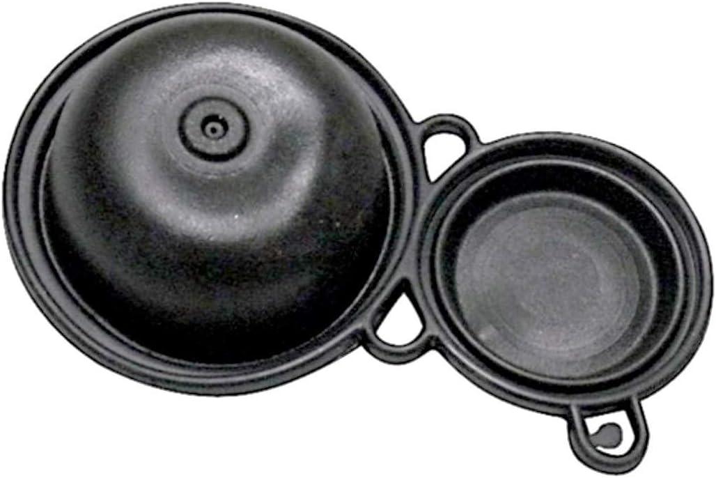 Membrana calentador Chaffoteaux SENSEO 61020009
