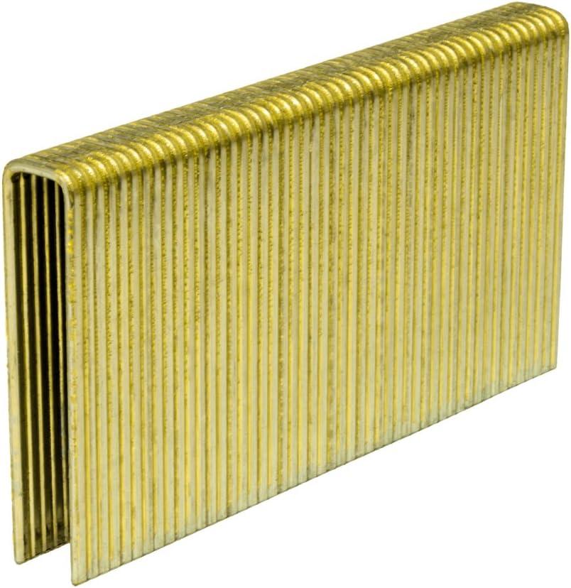BECK FASTENER GROUP Se62SQ//568 Senco Q 63mm C 12/µm verzinkt geharzt