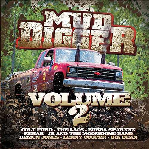 Mud Digger 2 (Deluxe Version)