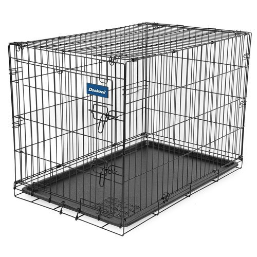 Doskocil Wire Kennel, 42