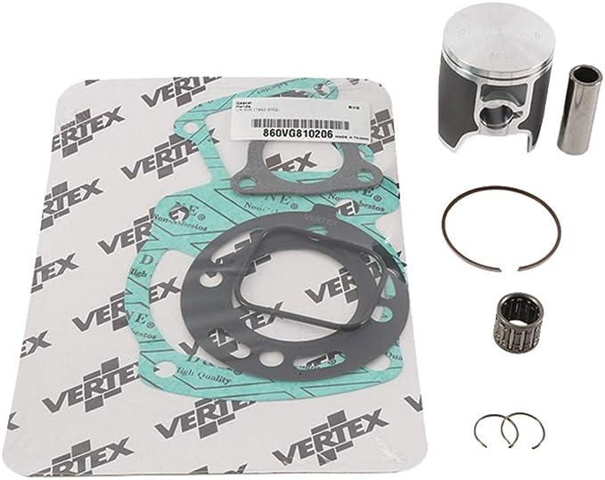 Vertex-Winderosa VTK22863B Top End Piston Kit