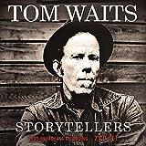 Storytellers (2Cd)