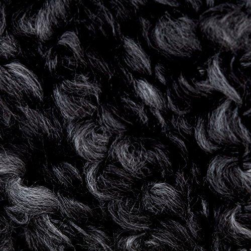 (Lion Brand Homespun Thick & Quick Yarn (312) Edwardian)