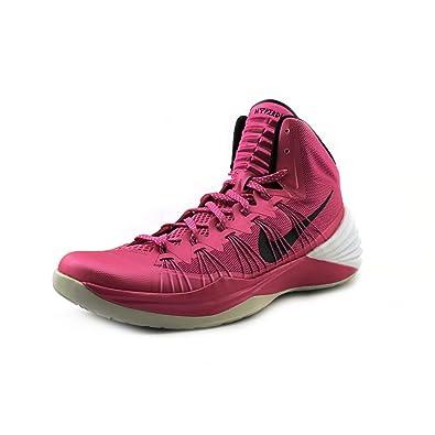 Nike Hyperdunk 2013 Mens Basketball Shoes Model 599537 601 Size 11.5