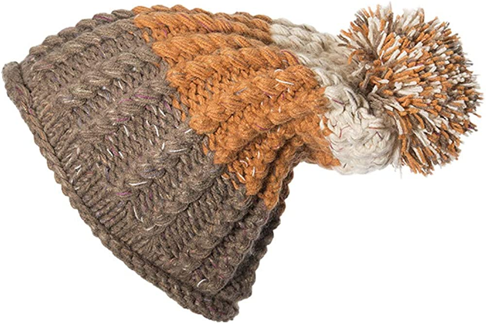Gold Dragon Beanie Hats Cap Men Women Oversized Baggy Skull Cap Ski Slouchy Hat