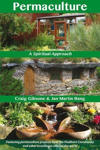 Download Permaculture: A Spiritual Approach PDF