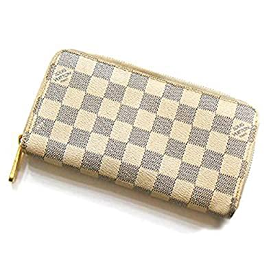 the latest 75234 58f9d Amazon | (ルイヴィトン) LOUIS VUITTON ジッピー ウォレット ...