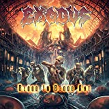 Blood In Blood Out - Exodus
