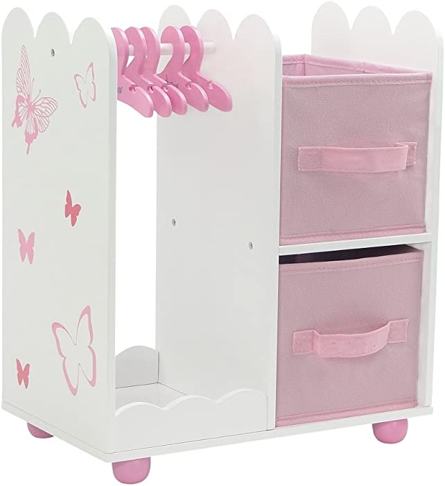 Top 10 Emily Rose Doll Furniture