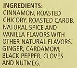 Celestial Seasonings Bengal Spice Tea, 20 Count, 1.7 Oz