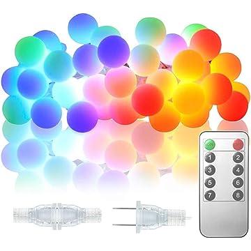 best NSen Mini LEDs reviews