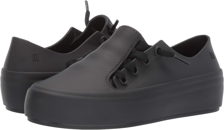 mini melissa Girl's Mel Ulitsa Sneaker