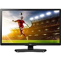 LG 24MN49HM-PZ Tv Monitör, 24 '', LED
