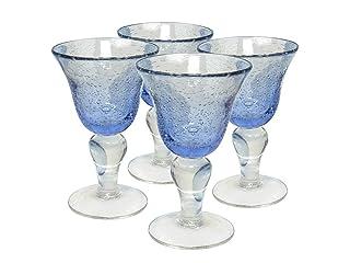 Artland Iris Pitcher, Cobalt Blue by Artland 50201A