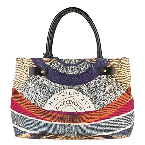 Damentaschen Gattinoni Gacar22 100