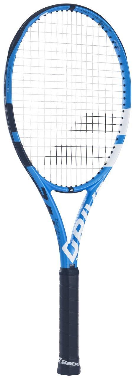 バボラ(Babolat) 硬式テニス ラケット ピュア ドライブ (フレームのみ) 1年保証 [日本正規品] BF101335 3  B074M9BK25