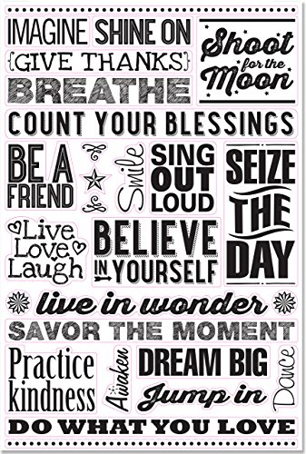 believe-in-yourself-peel-stick-wall-decal-set-27-removable-vinyl-wall-decals