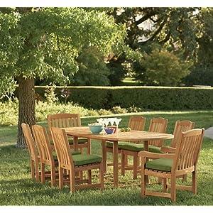 61xl9GJXreL._SS300_ 51 Teak Outdoor Furniture Ideas For 2020
