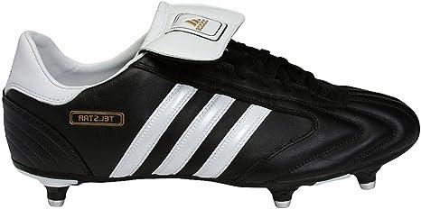adidas Telstar SG Size UK 8.5 Football