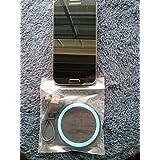 Samsung Galaxy S4 IV SGH-i337 16GB Black UNLOCKED