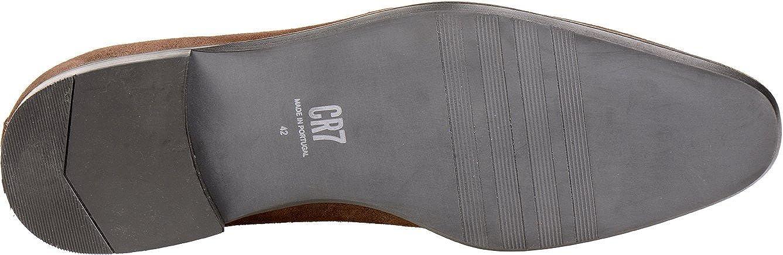CR7 Cristiano Ronaldo, Modelo Flamenco, Loafer para Hombre: Amazon.es: Zapatos y complementos